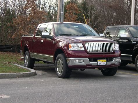 wiki lincoln file 2005 lincoln lt jpg wikimedia commons