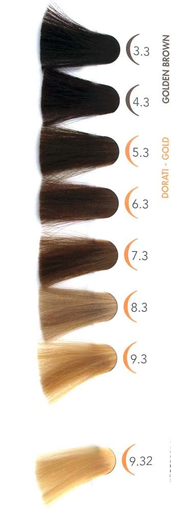 satin hair color chart satin hair colors buy hair colors ysb