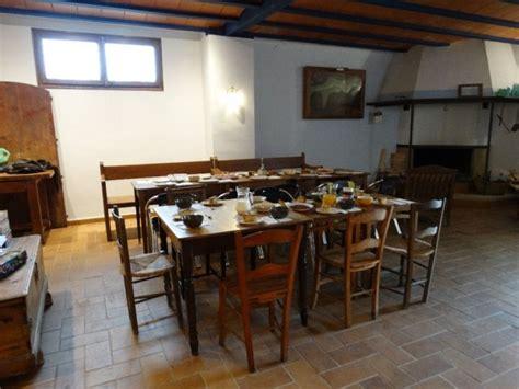 casas rurales en alquezar albergues en alqu 233 zar sierra guara alojamiento rural huesca