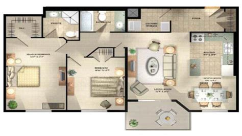 600 sq ft apartment floor plan 600 sq ft apartment floor plan 600 square foot apartment