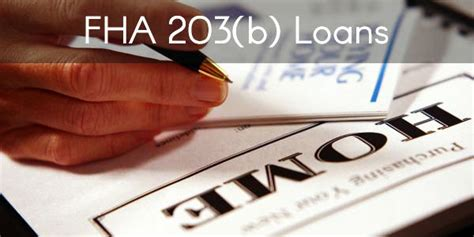 texasfha org reports on fluctuating interest rates and