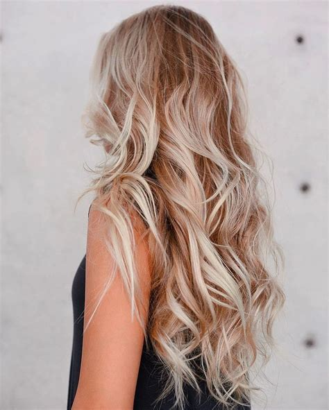 barrel curl weave hair 17 best ideas about types of curls on pinterest curling