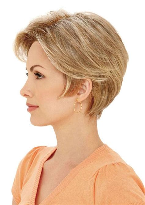 wedge hairstyles women over 50 10 classic hairstyles tutorials that are always in style