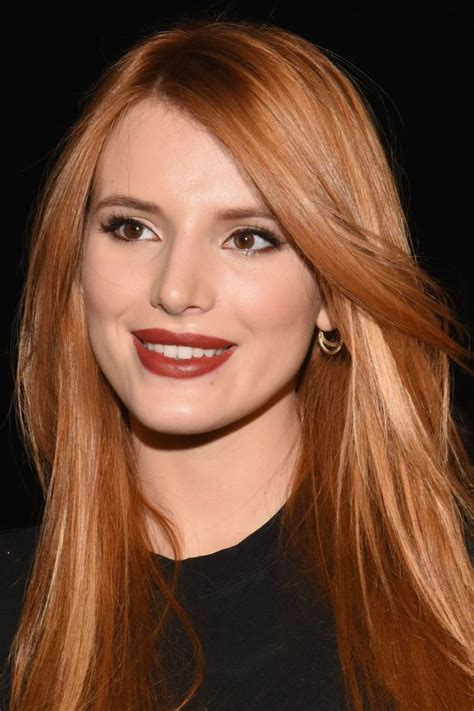 should i color my hair red spring 2015 17 best images about what color lipstick should you wear