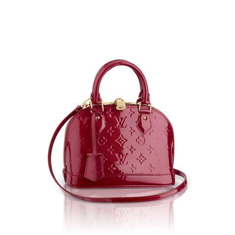 Tas Louis Vuitton Alma Epi Mini Size 91606a Tas Wanita trend flakes louis vuitton quot mini quot is better