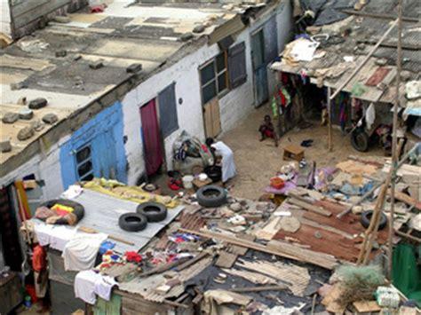 Livingroom Johnston the challenge of world poverty economics mit