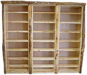Pottery Barn Kids London Book Cases Fabulous Bookcases Youull Love Wayfair With