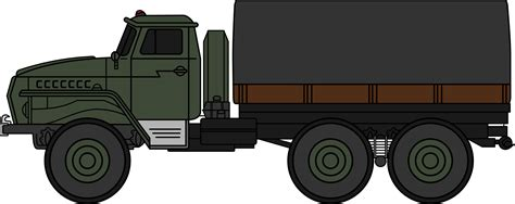military jeep png ural army truck png clipart download free images in png
