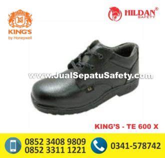 Sepatu Safety K2 Korea pricelist terbaru sepatu k2 safety te 600 x