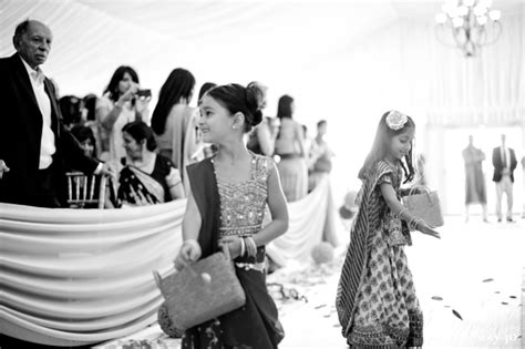 balizta maharani i miss you contemporary indian wedding in pink and white by yazy jo