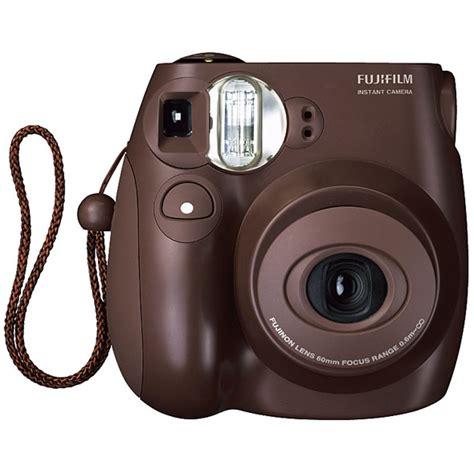 Kamera Nikon Warna Putih gempaksher kamera fujitsu instax mini 7s nak cambest