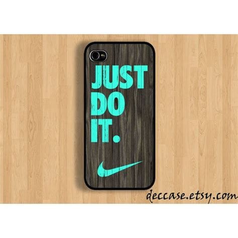 Lmint Nike Just Do It On Carbon Iphone Dan Semua Hp 17 best images about just do it on cheap nike nike and nike logo