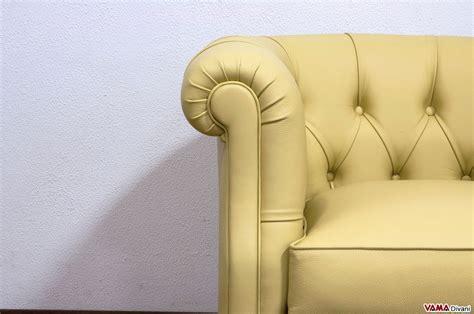 poltrona per da letto poltroncina per da letto classica prezzi e misure