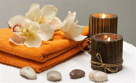 how to turn your bathroom into a spa how to turn your bathroom into a spa