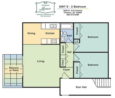 33 best images about photo ref apartments on pinterest 33 best photo ref apartments images on pinterest floor