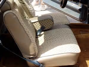 collins interior automotive interiors custom headliners