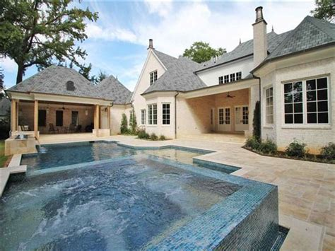 stunning memphis estate tennessee luxury homes