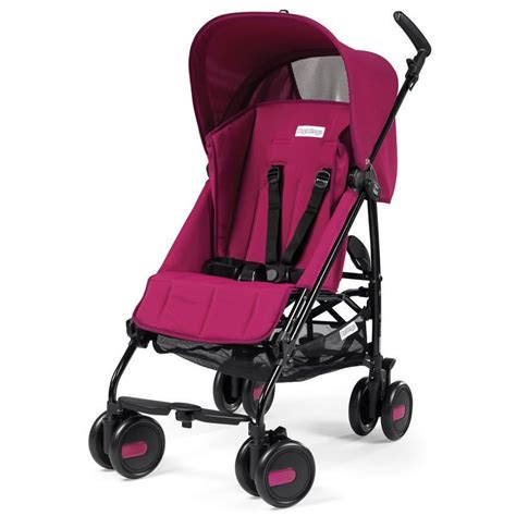 Light Weight Stroller peg perego pliko mini lightweight stroller fleur