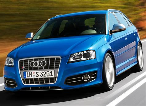 Audi S Tronik by Audi S3 S Tronic Photo Uk 4334