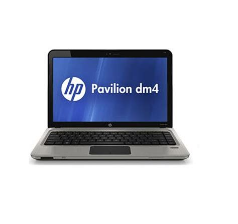 Jual Baterai Hp Pavilion Dm4 hp pavilion dm4 2070us notebookcheck externe tests