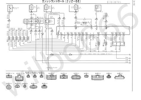 ge wiring diagram ge unit wiring diagram get free image about wiring diagram