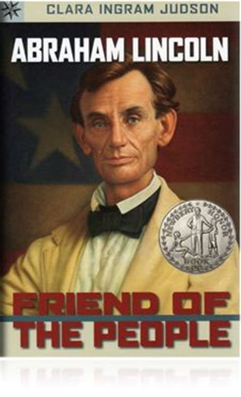 abraham lincoln biography book report 11 best images about abraham lincoln on pinterest civil