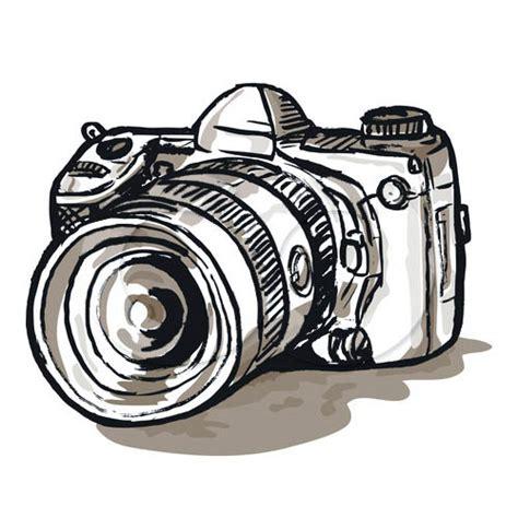 teknik mengambil foto yang berkualitas dengan kamera digital untuk pemula wonderbook