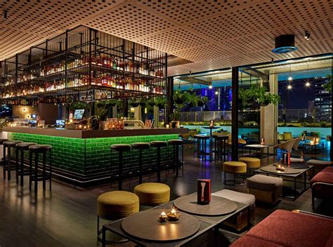 new year 2016 melbourne restaurants melbourne cbd restaurants bars food drink qt melbourne