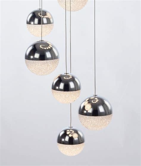 galaxy lighting 612796ch glitter flush mount ceiling light lowe s canada glitter ceiling light avie