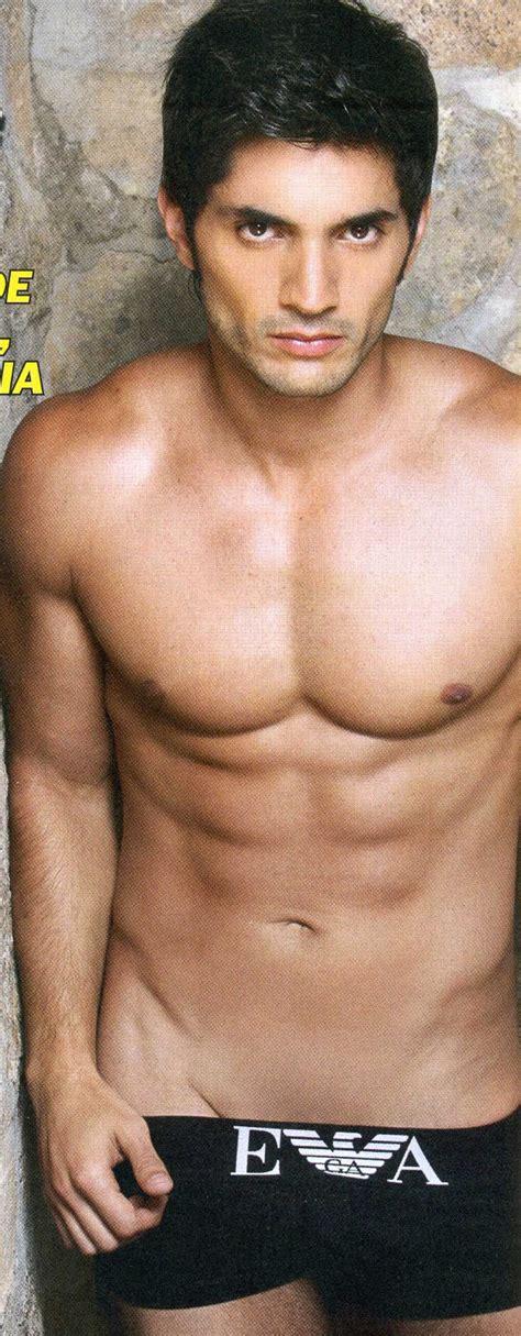 actores desnudos cromosomax las mejores fotos de ninjas desnudos cromosomax los nuevos hombres famosos desnudos room idea famosos desnudos venezolanos famosos desnudos venezolanos
