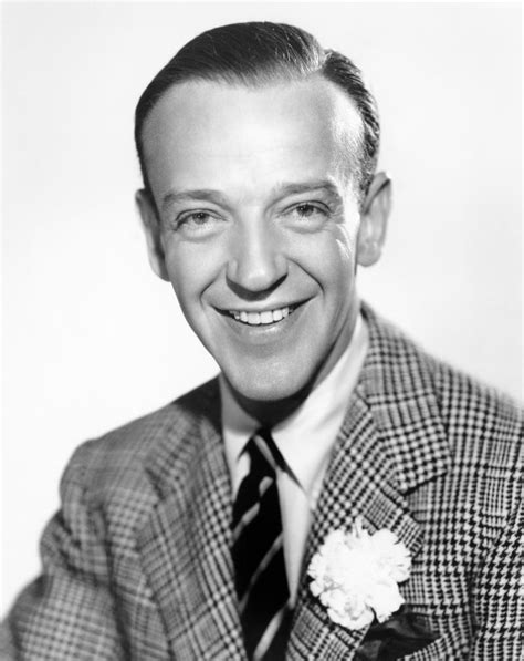 biography fred astaire fred astaire s son eliphalet iv movie search engine at
