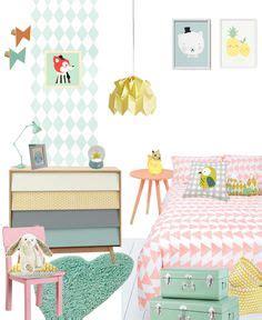 chambre bébé pastel 1000 images about d 233 co pastel on pastel