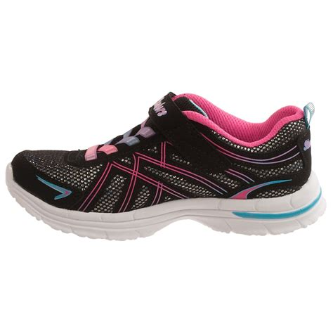 skechers sneakers for skechers sugar stacks sneakers for 9512u