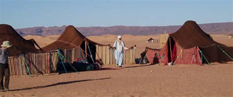 tenda dei beduini beduini popoli deserto storia tradizioni usanze