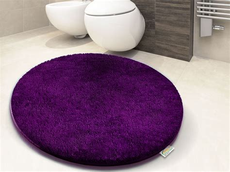 designer bath rugs and mats rugs home design ideas purple bath rug collection with rugs picture bathroom