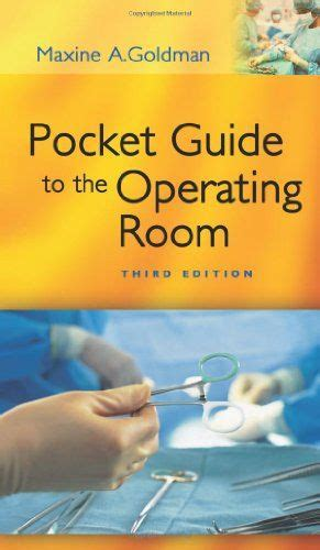 the room pocket walkthrough 1000 ideas about operating room on operating room operating room humor