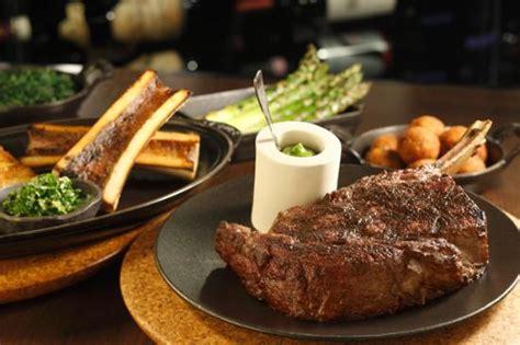 steak house las vegas jean georges steakhouse las vegas the strip restaurant reviews photos tripadvisor
