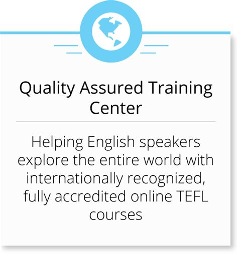 online tutorial for qc accredited online tefl courses 120 to 240 hours