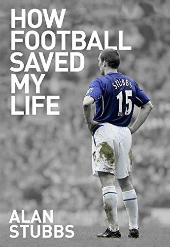 libro a life in football libro the road to lisbon di martin greig charles mcgarry