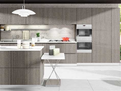 pictures of contemporary kitchen cabinets pictures of contemporary kitchen cabinets