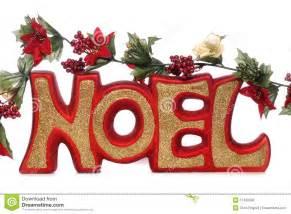 noel christmas decoration royalty free stock image image