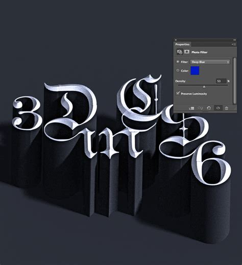 layout zone cs6 photoshop zone playing with 3d in photoshop cs6