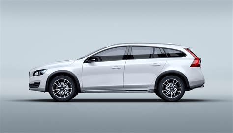 volvo cars reveals   cross country volvo car group global media newsroom