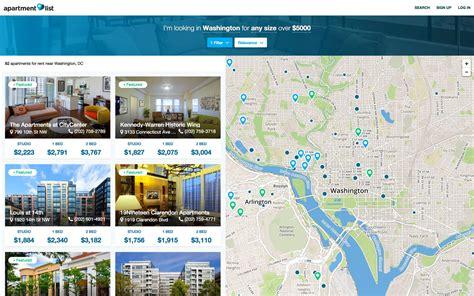 Apartmentlist Review 80 Apartmentlist Decorating Design Of File