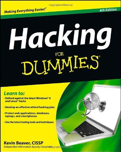 hacking hacking how to hack testing hacking book step by step implementation and demonstration guide learn fast wireless hacking strategies black hat hacking 5 manuscripts books best for dummies books curated by qlty ctrl