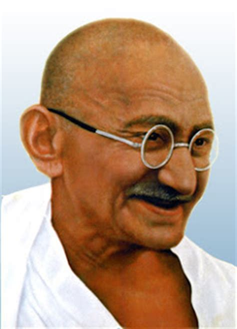 biography of mahatma gandhi ji mahatma gandhi biography with quotes and inspiring photos