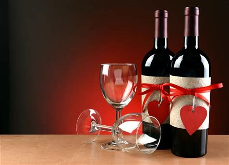 wine for valentines day going grape a bouquet of wines for valentine s day