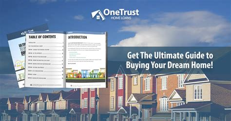 buying a house in a trust buying a house through a trust 28 images buying a house for your child forming a