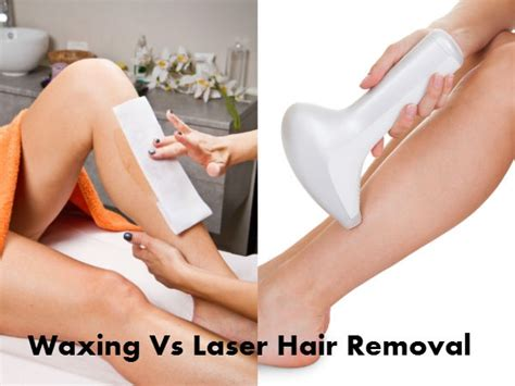 Liceko Depilatory Lasting Hair Removal Waxing For Mis Berkualitas permanent waxing hair removal om hair
