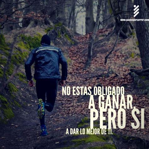 corredoras motivaciones semana pinterest running las 25 mejores ideas sobre motivaci 243 n deportiva en